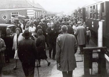 hla22-9-63pandrup sidse tog -1